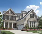 1012 Sea Osprey Lane Unit #Lot 724, Wake Forest image