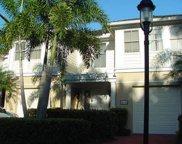 5634 NW 40th Avenue, Boca Raton image