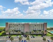 10102 S Ocean Drive Unit #A-207, Jensen Beach image