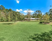 28553 River Trace  Road, Folsom image