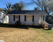 763 S Liberty Street, Spartanburg image