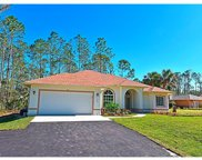 3645 SE 14th Ave, Naples image