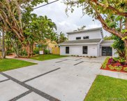 4100 Sw 62nd Ave, South Miami image