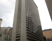 535 North Michigan Avenue Unit 614, Chicago image