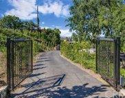 29     Rockinghorse Road, Rancho Palos Verdes image