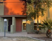 4615 N 39th Avenue Unit #11, Phoenix image
