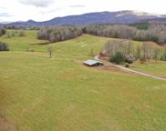 159 Old Ballenger Mill Road, Landrum image