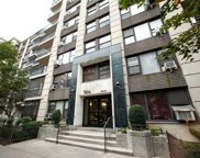 98-25 64th Rd Unit #1E, Rego Park image