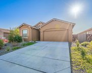 12793 E Crystal Forest --, Gold Canyon image