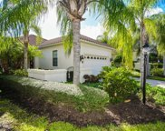 7310 Wexford Court, Lakewood Ranch image