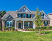 14022  Salem Ridge Road Unit #3, Huntersville image