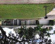 10718 Locust Street, Palm Beach Gardens image