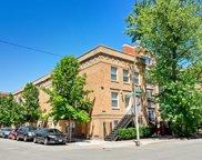 1100 N Paulina Street Unit #1M, Chicago image