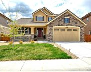 14168 Double Dutch Circle, Parker image