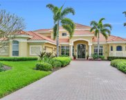 12731 Terabella Way, Fort Myers image