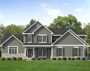 Lot #11 Schuessler Valley, St Louis image