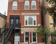 2642 West Haddon Avenue, Chicago image