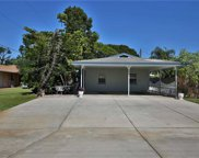 821 Indiana AVE, Fort Myers image