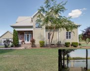 78 Cypress Point Dr, Winchester image