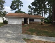 9839 Nicklaus Drive, New Port Richey image