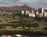581 Kamoku Street Unit 3504, Honolulu image