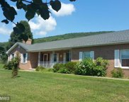 909 ISRAEL CREEK COURT, Knoxville image