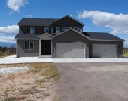 12660 Black Forest Road, Colorado Springs image