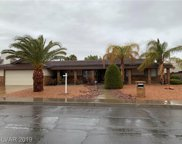 894 FAIRWAY Drive, Boulder City image