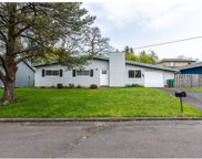 7985 SW THORN  ST, Portland image