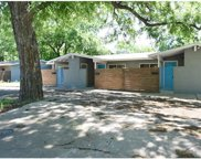 1907 Fairlawn Ln, Austin image