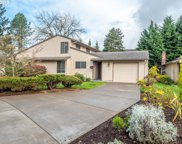320 NW 77TH  ST, Vancouver image