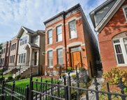 1308 North Bell Avenue, Chicago image