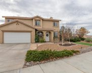 12921 Amador Street, Victorville image