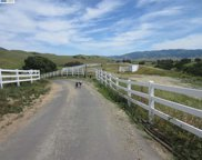 3333 Little Valley Road Lot C, Sunol image
