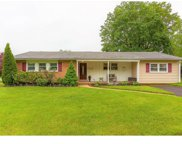 103 Hedgerow Drive, Morrisville image