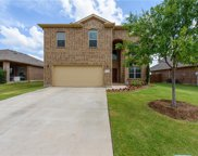 5114 Mountain View Drive, Krum image