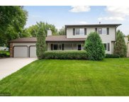 2790 Riviera Drive N, White Bear Lake image