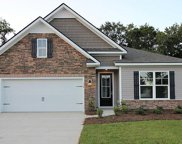 826 Barbon Beck Lane Se Unit #Lot 3301, Leland image