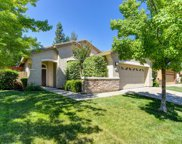 1433  Taupin Court, Folsom image
