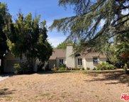 3595  Grayburn Rd, Pasadena image