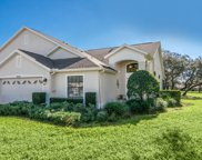 9330 Whispering Meadow Court, New Port Richey image