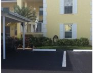 2694 Kings Lake Blvd Unit 104, Naples image
