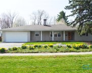 2029 Greendale Avenue, Findlay image