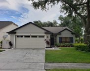 531 Huxford Court, Lake Mary image