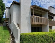 23 Seaview Drive, Rolling Hills Estates image