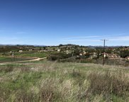 9 Lots Rodriquez Road Unit #Lots 1-9, Escondido image