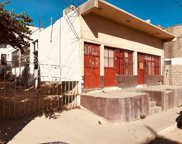Arenal Commercial Property, Cabo San Lucas image