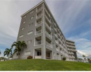 610 Island Way Unit 507, Clearwater Beach image