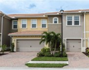 4092 Wilmont PL, Fort Myers image