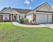 220 Candlewood Dr., Conway image